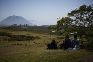 150905_Tanzania_451