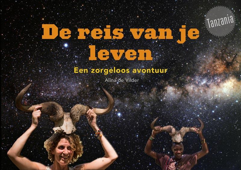 avonturen e-book