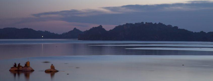 Victoriameer Tanzania