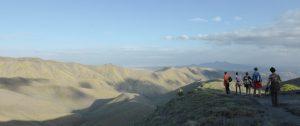 Pelgrimage Ngorongoro
