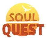logo soul quest