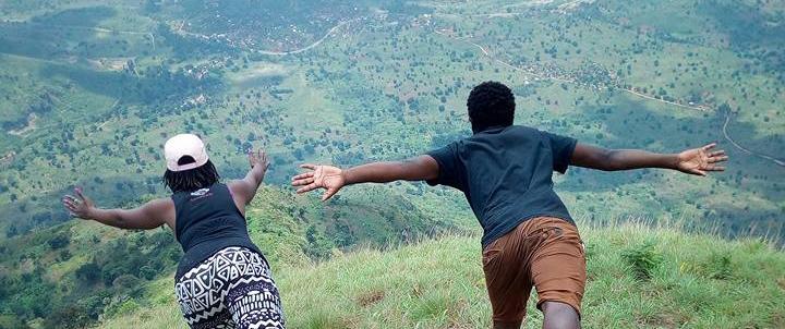 Mindfulness retraite Tanzania
