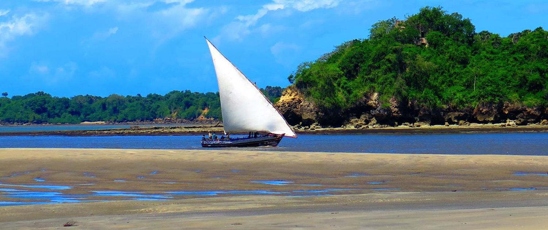 swahili sojourn boat