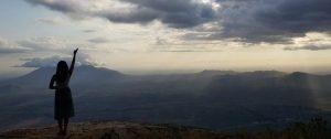 Spirituele vakantie Tanzania