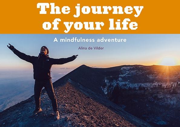 e-book a mindfulness adventure